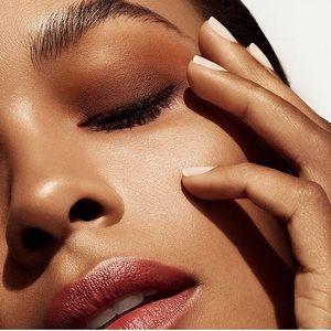Estée Lauder—Pure Color Envy Eyeshadow Pallet, Bag